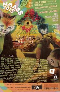 NMASS2015_poster_web