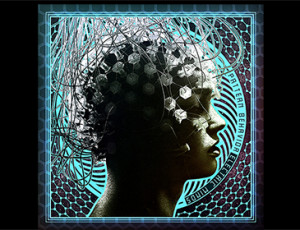 New Album – Electric Minds out now!