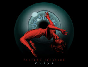 Omens is now available on Crime League
